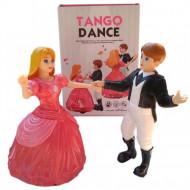 Игрушка (Tango Dance) светящиеся музыкальная
